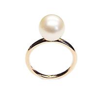 Vitruvio Pearl