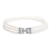 Vitruvio Bracelet