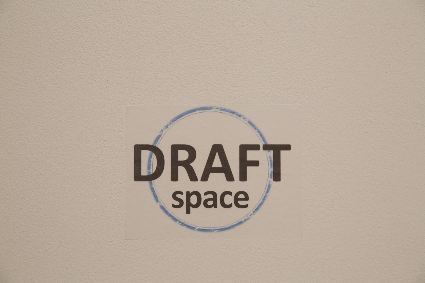 draftspace_DO (82 of 329)