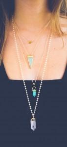 keijewelry.com_layers
